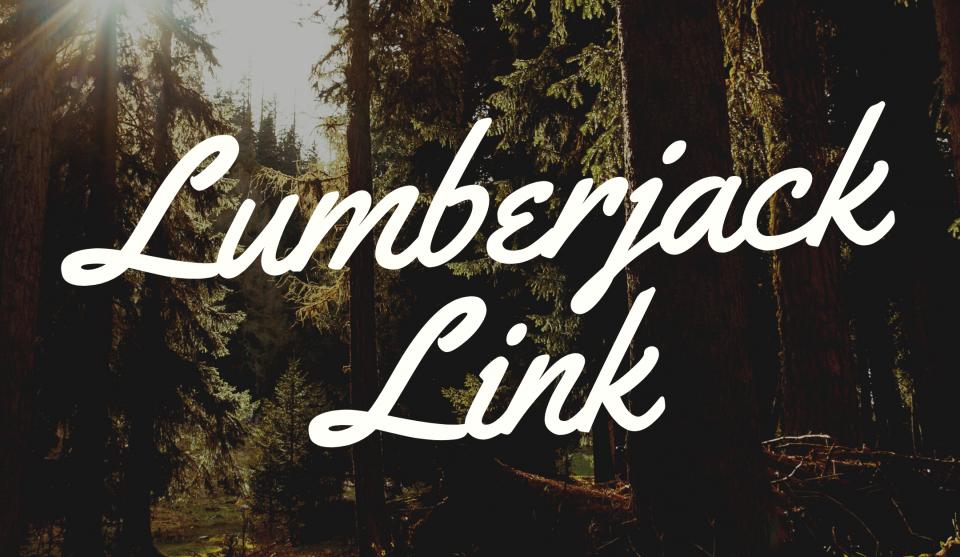 Lumberjack Link
